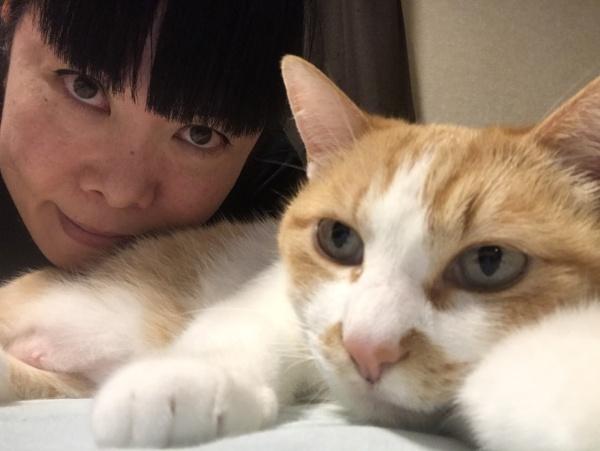 小瀬澤 麻希